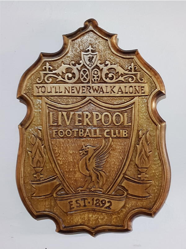 Erb Liverpoolu